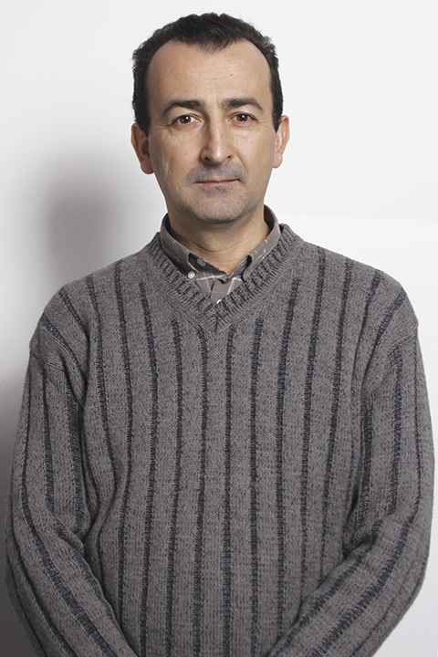 Carmine Romano