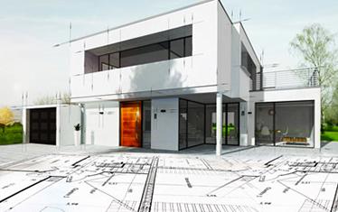 progettazione integrata_deleo_costruzioni