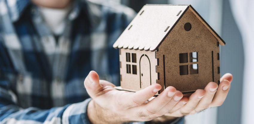 assicurazione-decennale-postuma_deleo_costruzioni